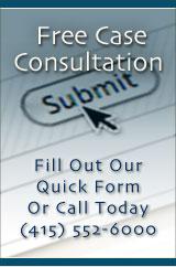 DUI Consultation